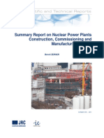 nuclear pplnt.pdf