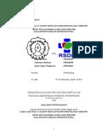 KASCIL dr.Marwanta FIX.docx