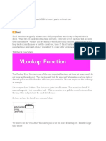 The Top 15 Excel functions you NEED to know.docx