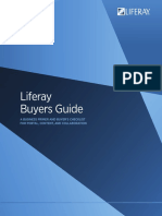 Liferay Buyers Guide.pdf