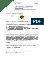 MB536_EP_2014_1.pdf