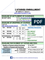 enroll_gs