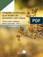 Orações poderosas que levam ao encontro com Deus trazendo milagres para a sua vida_15.pdf