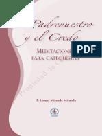 el_padre_nuestro_y_el_credo_-_librera_digital.pdf