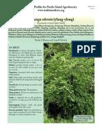 Cananga-ylang-ylang.pdf