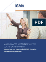 15-458 Local Government Apps Report-proof3