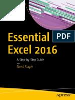 Advanced Excel Tutorial | Microsoft Excel | Trigonometric