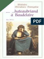 Pichois_-Claude-Histoire-littéraire-De-Chateaubriand-Baudelauire-_2013_.pdf