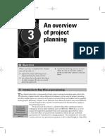 SPMmm.pdf