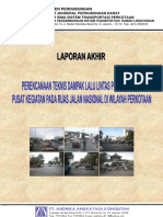 Dampak-Lalu-Lintas-Perkotaan.pdf