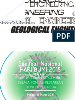 Seminar Harbum 2015 Stiker