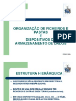 ORGANIZAÇAO_DE_FICHEIROS_E_PASTAS