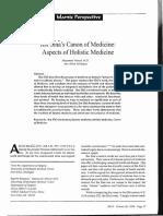 35827_Ibn Sina Canon of Medicine.pdf