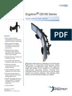ec007728-23c4-439a-b324-91c3218efebd.pdf
