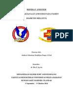 Referat Anestesi Andrew Paago.pdf