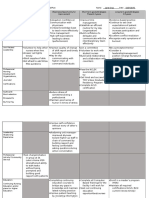 prof  development grid-janet