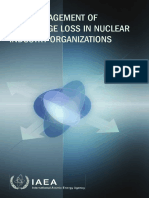 IAEA - Knowledge Loss Risk Assessment.pdf