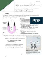 227475762-Chimie-chapitre4-conductimetrie.pdf