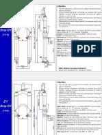 Marzocchi 01 Z1_dropoff Manual