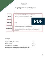 Casa calitatii.pdf