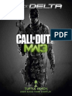 MW3_Delta_user guide.pdf