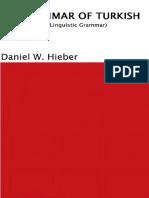 9a grammarofturkish.pdf