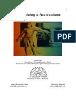 CURSO Epidemiología Sociocultural.pdf