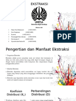 Ekstraksi (2)