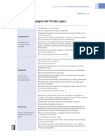 Oexp10 Estilo Linguagem Fernao Lopes (1)