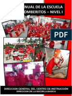 manual completo NIVEL I  (de 6 - 8 años).pdf