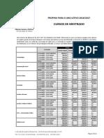 Info Propina Mestrados 2016 2017