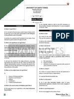 Hizon Notes - Legal Ethics.pdf