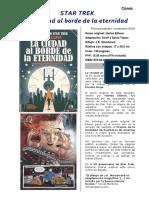 Novedades Editorial Drakul Noviembre 2016