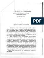 Dialnet-ElFuturoDeLaCosmologia-2045666