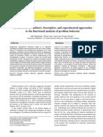 Avances en Análisis Funcional.pdf