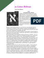 11835734-El-Significado-Mistico-de-Las-Letras-Hebreas.pdf