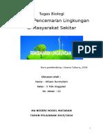 cover Tugas Biologi.docx