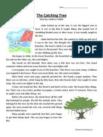 catching-tree-third-grade-reading-comprehension-worksheet.pdf