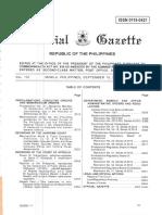 16se Arch.guidelines.ofcl.Gaz