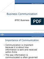 Corporate Communication.ppt