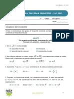 janeironovoipsilon10ano.pdf