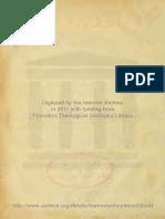 harmonyofconfess00lond 10.pdf