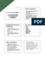 03-sistem-pengukuran.pdf