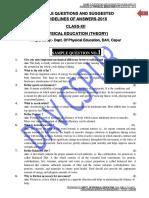 Hper Sample Paper