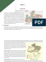 Madhya Pradesh_SPSP.pdf