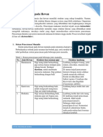 Sistem Pencernaan pada Hewan.pdf