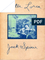 After-Lorca-Spicer.pdf