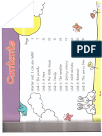 Hippo_and_Friends_1_PB.pdf