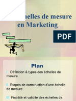 Les-échelles-de-mesure-en-Marketing_comp.pptx