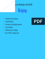 05-kriging_indicator_simple_ordinary.pdf